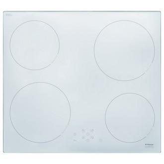 Встраиваемая индукционная панель Hansa BHIW67377