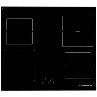 Встраиваемая индукционная панель Kuppersberg FA6IF01