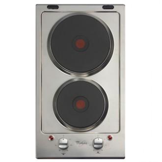 Встраив. модульная эл. панель Whirlpool AKT310/IX