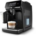 Кофемашина Philips EP2231/40 Series 2200 LatteGo