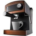 Кофемашина Polaris PCM 1515E
