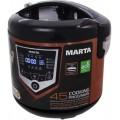 Мультиварка Marta MT-4301 Black/Red