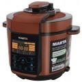 Мультиварка Marta MT-4309 Brown