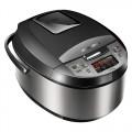 Мультиварка REDMOND RMC-M4510 Black/Silver
