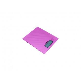 Весы кухонные Lumme LU-1318 Lilac