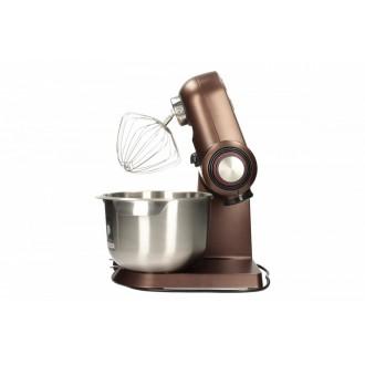 Кухонная машина Bosch MUMXL20C