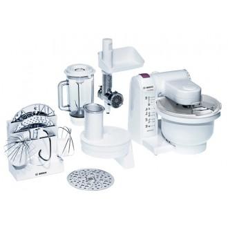 Кухонный комбайн Bosch MUM 4657