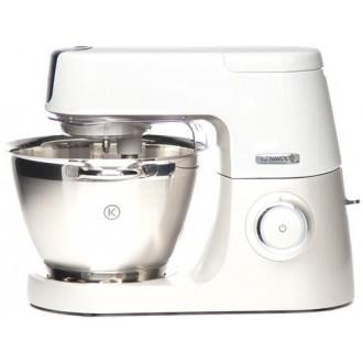 Кухонная машина Kenwood KVC5030T