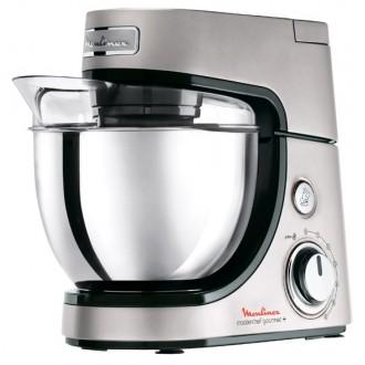 Кухонная машина Moulinex QA601H32