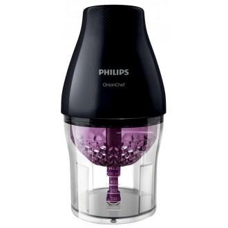 Электромельничка Philips HR2505/90