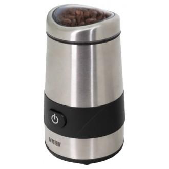 Кофемолка Mystery MMC-1428