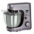 Кухонный комбайн Clatronic KM 3610 Silver
