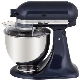 Кухонная машина KitchenAid 5KSM175P Dark Blue