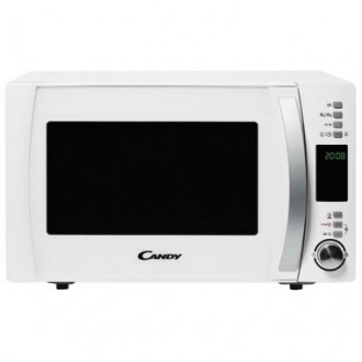 Микроволновая печь Candy CMXG 22 DW White