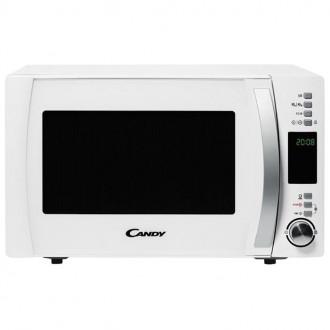 Микроволновая печь Candy CMXW 22 DW White