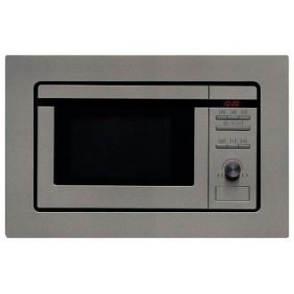 Микроволновая печь Hansa AMM20BIH Silver