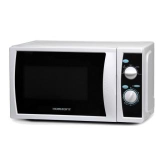 Микроволновая печь Horizont 20MW800-1378 White