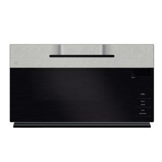 Микроволновая печь Caso IMG 25 Black/silver