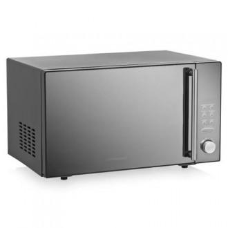 Микроволновая печь Horizont 25MW900-1479DKB Black