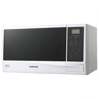Микроволновая печь Samsung ME83KRW-2 White