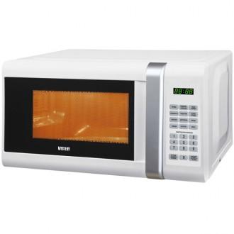 Микроволновая печь Mystery MMW-2026G White