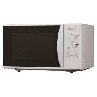 Микроволновая печь PANASONIC NN-SM332W White