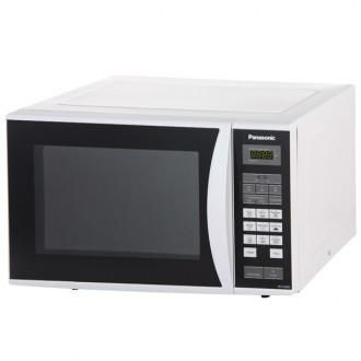 Микроволновая печь Panasonic NN-ST342W White
