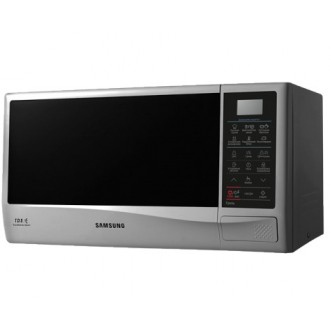 Микроволновая печь Samsung GE83KRQS-2 Silver