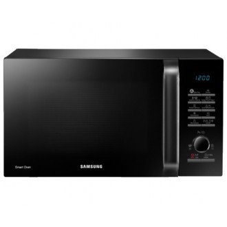 Микроволновая печь Samsung MC28H5135CK Black