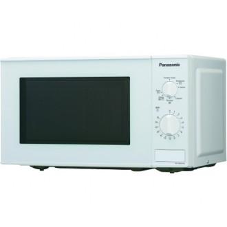 Микроволновая печь PANASONIC NN-GM231W White