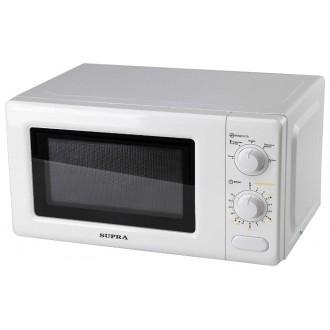 Микроволновая печь Supra MWS-2125MW