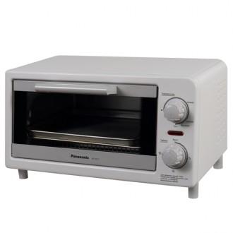 Мини-печь Panasonic NT-GT1WTQ White