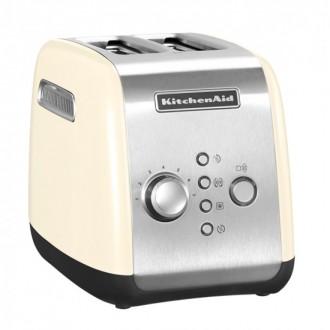 Тостер KitchenAid 5KMT221EAC