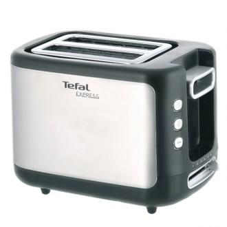 Тостер Tefal New Express TT365031