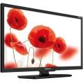 Телевизор TELEFUNKEN TF-LED19S2 Black