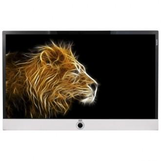 Телевизор Loewe Connect ID 40  White+Black