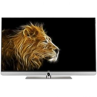 Телевизор Loewe Art 48 UHD 4K  Chrome Silver