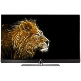 Телевизор Loewe Art 40 UHD 4K  Black