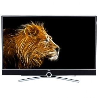 Телевизор Loewe Connect 32 LED  Black