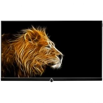 Телевизор Loewe Connect 55 UHD 4K  Black