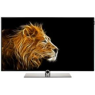 Телевизор Loewe One 40 FHD  Black