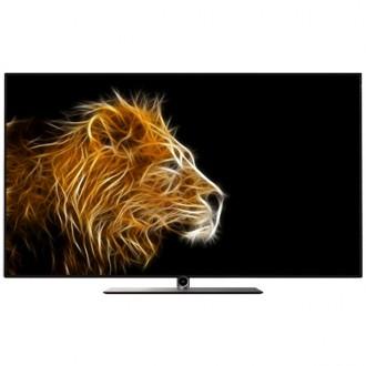 Телевизор Loewe bild 1.65  Black