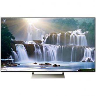 Телевизор Sony KD-55XE9305 Gray
