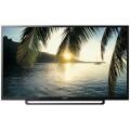 Телевизор Sony KDL-40RE353 Black