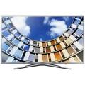 Телевизор Samsung UE32M5550AU (UE32M5550AUXRU) Silver