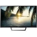 Телевизор Sony KDL-32WE613 Black