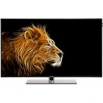 Телевизор Loewe bild 1.40  Black