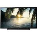Телевизор Sony KDL-32RE303 Black