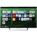 Телевизор Sony KD-49XE7096 Black