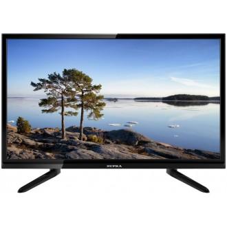 Телевизор SUPRA STV-LC24LT0040W Black